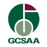 gcsaa_logo.story